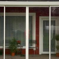 Nojume-mājai-Konsol-Logi
