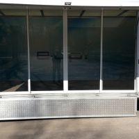 Nojume-metāla-konstrukcija-treilerī-Konsol-Logi
